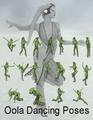 DonAlbert-Oola Dancing Poses.png