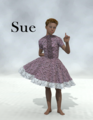 BlackMouse-Sue.png