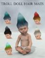 Faeryl.Womyn-Troll Doll Hair Mats.png
