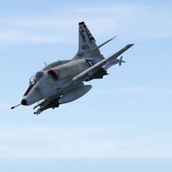A-4 Skyhawk render.jpg