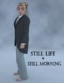 Adzan StillLifeMorning.png