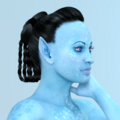 CardassianHair.png