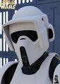 Scout Trooper-Helmet.jpg