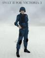 Baron Vlad Harkonnen-SWAT II for Victoria 3.png