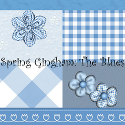 Catmcroy spring gingham.png