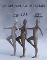 DavidGB-G3F G8F pose adjust script.png