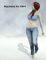 Scheusal242-HipJeans for V4++.png