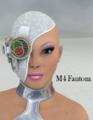 Littlefox-M4Fantom.png