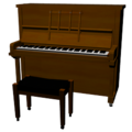 Piano and Stool.png