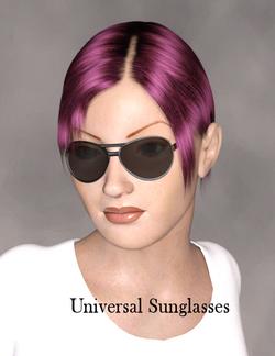 Slosh-UniversalSunglasses.png