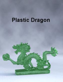 ThreeDScans-PlasticDragon2.png
