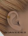 Janimatrix-EarCuffsforV3-A3-M3-D3-Alexa2.png