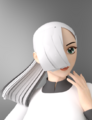 Ruriruri-Ponytailhair for A3.png