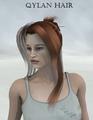 AprilYSH-Qylan Hair.png