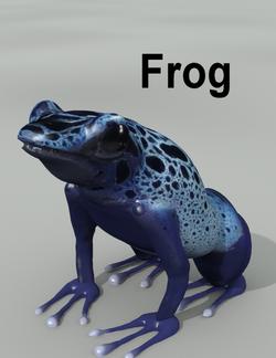 MostDigitalCreations-Frog.png