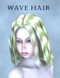 WaveHair.png