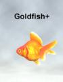 Mostdigitalcreations-Goldfishplus.png