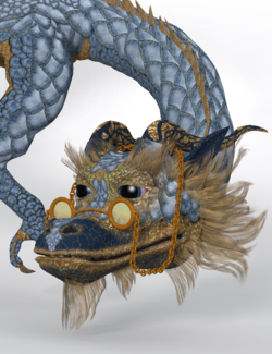 EasterndragonSpectacles.png