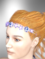 Maria-Hairbands for Ariadne hair.png