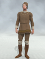 Poser World-15th Century for Michael 3.png