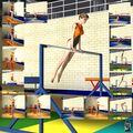 A3 30-Gymnastics-Poses.jpg