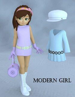 Elleque ModernGirl.jpg