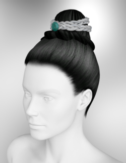 Mylochka-TPel Hair for V3 or V4.png