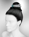 Mylochka-TPel Hair for V3 or V4.png