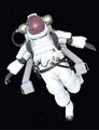 A3ShukkySpaceSuit2.png