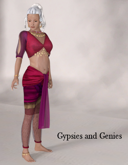 DAZ3D-Gypsies&Genies.png