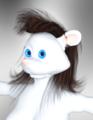 Little Dragon-Tiff Hair.png