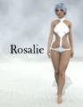 P3design-Rosalie.png