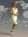 PhilC-Persephone Dress for Dawn.png