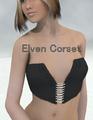 EvilInnocense-Elvencorset.png