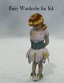 RoxanneJekottokejr-FairyWardrobeforK4.png