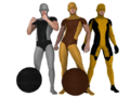 Wolverine 2nd skin x M4 textures bundle.png