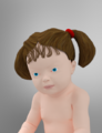 NanetteTredoux-2Ponies4Baby.png
