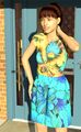 G8-flower-dress-promo.jpg