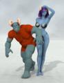 SnowSultan-Demon MORs for V3-Freak.png