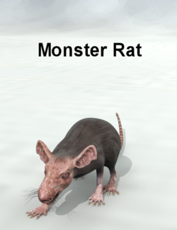 HGFreeInHell-MonsterRat.png