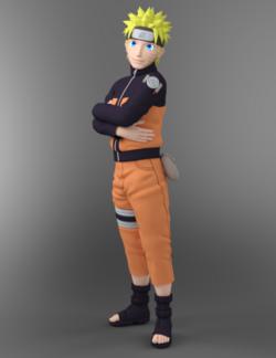 Shinteo-Uzamaki Naruto Shippuden.png