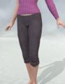 EvilInnocence-L33T Short Pants.png