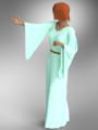 Mmalbert-Angel Guardian Pose - Multi Figure.png