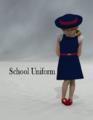Trumarcar-SchoolUniform.png