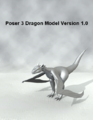 Anton Kisiel-Poser 3 Dragon Model Version 1.0.png