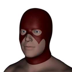 Base Mask II for Apollo.png