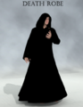 Mada-Death Robe.png