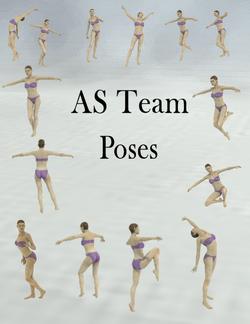 AerySoul-TeamPose-AerySoul.png