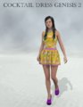 Teknology3d-Cocktail Dress Genesis 2.png