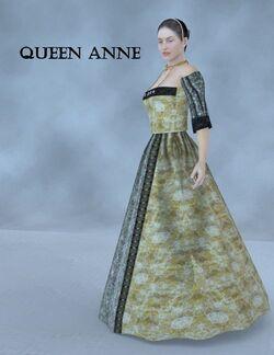 Jan19 QueenAnne.jpg